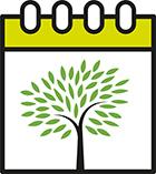 1 Year Fixed Term Green Saver