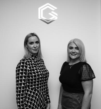 Gatehouse Bank announces two appointments to Residential Property Finance Team