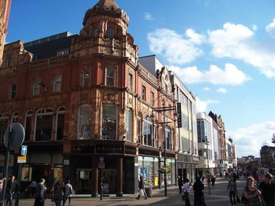 Gatehouse Bank completes £33.4 million retail acquisition
