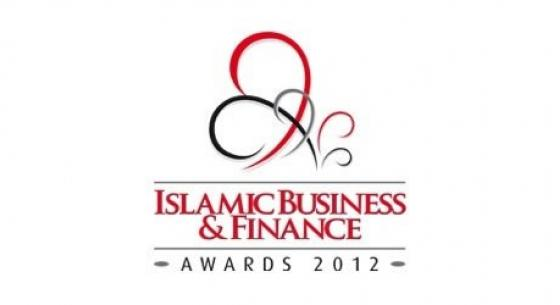 Gatehouse Bank wins 'Best Bank' at Islamic Business & Finance Awards