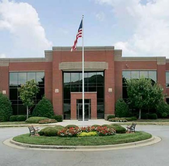 Gatehouse Bank acquires second U.S. Industrial Real Estate Portfolio