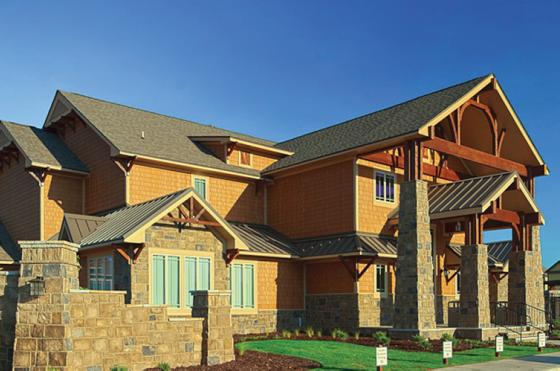 "Gatehouse secures US student housing portfolio ""Republic"""