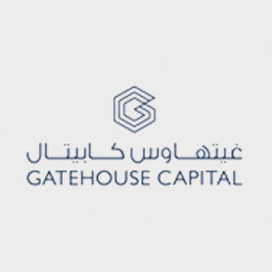 Gatehouse Capital, Kuwait